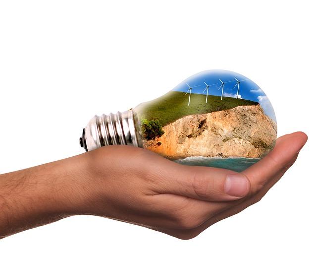 light-bulb-1776372_640